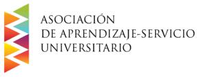 Asociación de Aprendizaje-Servicio Universitario