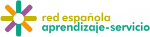 Red Española de Aprendizaje-Servicio